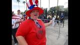 U.S. women's soccer defeats Brazil - (13/25)
