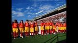 U.S. women's soccer defeats Brazil - (21/25)