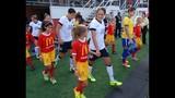 U.S. women's soccer defeats Brazil - (19/25)