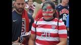 U.S. women's soccer defeats Brazil - (24/25)
