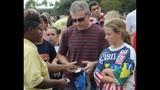 U.S. women's soccer defeats Brazil - (18/25)