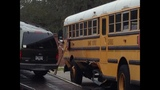 Photos: Crash involving Orange Co. school bus - (4/5)
