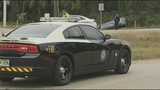 Photos: ATF-involved shooting in Volusia - (3/6)