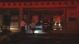 Photos: Winn-Dixie strip mall fire - (5/5)