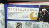 Textbook chapter on Islam_4071689