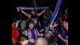 Photos: Major League Soccer to Orlando announcement - (15/21)