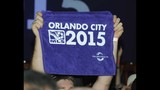 Photos: Major League Soccer to Orlando announcement - (21/21)