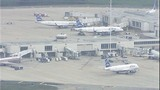 JetBlue Aircraft_4142222