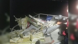 Photos: Fatal Lear jet crash in Ft. Lauderdale - (4/4)