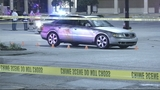 Photos: 18-year-old shot in parking lot - (8/9)
