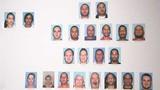 Photos: Orlando MBI heroin trafficking bust - (5/5)