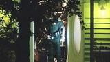 Photos: 4 men break into ORCO home - (4/6)