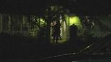 Photos: 4 men break into ORCO home - (1/6)
