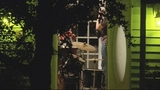 Photos: 4 men break into ORCO home - (5/6)