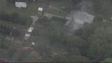Photos: Winter Park house fire - (5/14)