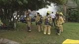 Photos: Winter Park house fire - (9/14)