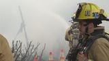 Photos: Winter Park house fire - (12/14)