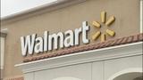 Walmart_4178571