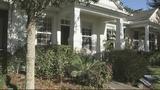 Photos: Grow house bust in Avalon Park - (8/8)