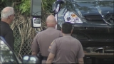 Photos: FHP troopers find Mercedes from fatal… - (9/9)