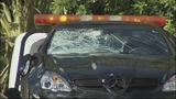 Photos: FHP troopers find Mercedes from fatal… - (8/9)