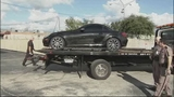 Photos: FHP troopers find Mercedes from fatal… - (6/9)