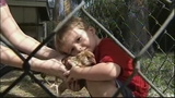 Photos: Mom fights to keep son's pet chickens - (7/9)