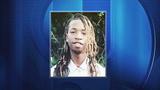Photos: West Orange H.S. shooting victim - (1/3)