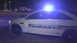 Photos: Teen crashes stolen car with baby inside - (5/6)