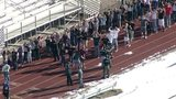 Photos: Colorado school shooting - (2/7)