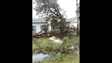 Photos: Tornado damage in Palm Coast - (13/19)