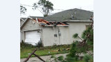 Photos: Tornado damage in Palm Coast - (5/19)