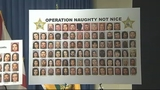 Photos: Arrests made in prostitution sting - (2/5)