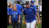 Apopka football falls in 8A Champsionship - (13/25)