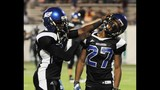 Apopka football falls in 8A Champsionship - (20/25)
