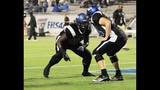 Apopka football falls in 8A Champsionship - (23/25)