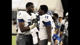 Apopka football falls in 8A Champsionship - (7/25)