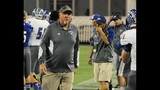Apopka football falls in 8A Champsionship - (5/25)