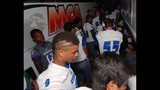 Apopka football falls in 8A Champsionship - (1/25)