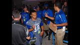 Apopka football falls in 8A Champsionship - (15/25)