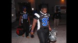Apopka football falls in 8A Champsionship - (21/25)