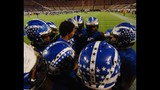 Apopka football falls in 8A Champsionship - (25/25)