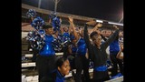 Apopka football falls in 8A Champsionship - (10/25)