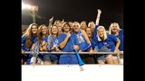 Apopka football falls in 8A Champsionship - (11/25)