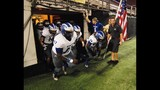 Apopka football falls in 8A Champsionship - (14/25)