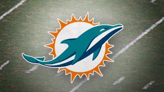 Dolphins draft Missouri DE Charles Harris in first round