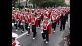 Florida Citrus Parade in Downtown Orlando - (25/25)