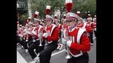 Florida Citrus Parade in Downtown Orlando - (13/25)