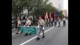 Florida Citrus Parade in Downtown Orlando - (15/25)