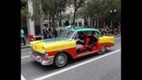 Florida Citrus Parade in Downtown Orlando - (18/25)